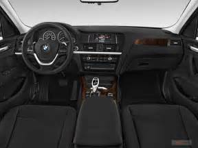 bmw x4 prices reviews and pictures u s news world report