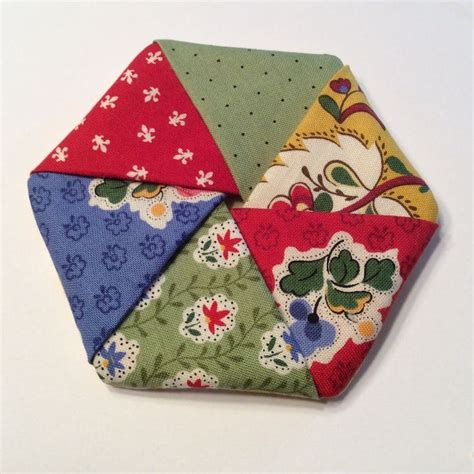 fabric craft projects 25 best ideas about fabric coasters on