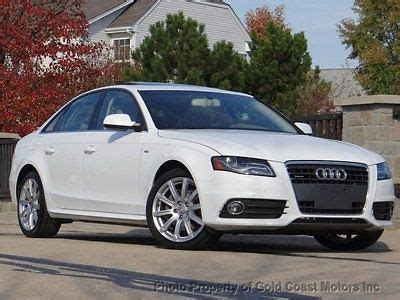 Audi Truck For Sale by 704 Best Audi S Cars Trucks Images On Cars