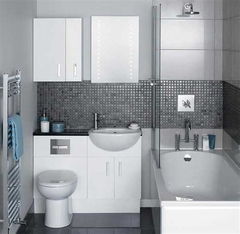 bathroom ideas for small spaces shower small space solutions bathroom design ideas ideas for