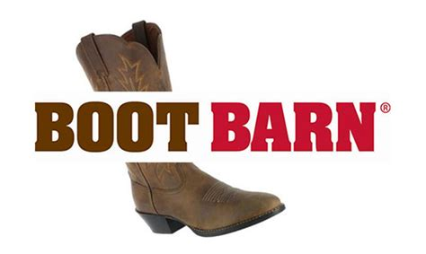 Boot Barn Gift Card - enter to win a 500 boot barn gift card get it free