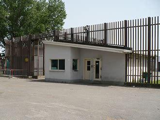 dati polizia penitenziaria 208 posti ministero della giustizia dettaglio dati