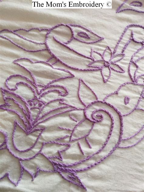 handmade embroidery patterns embroidery designs hand embroidery designs