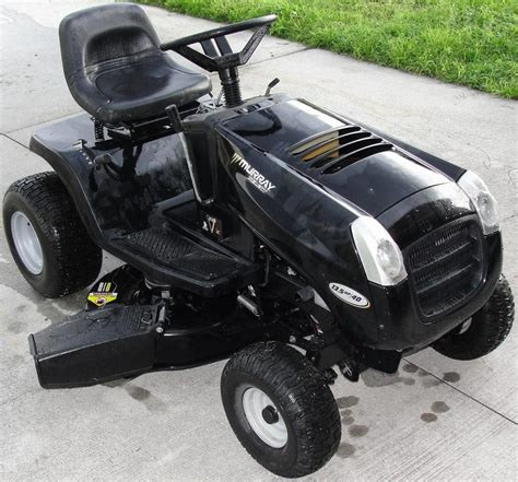 murray select lawn mower parts wiring diagrams wiring