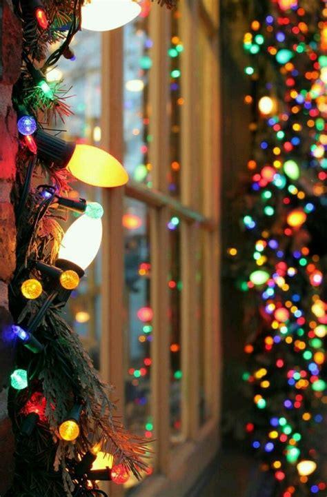 Weihnachtsdeko Fenster Weihnachten by Weihnachtsdeko Fenster 30 Hervorragende Fensterdeko