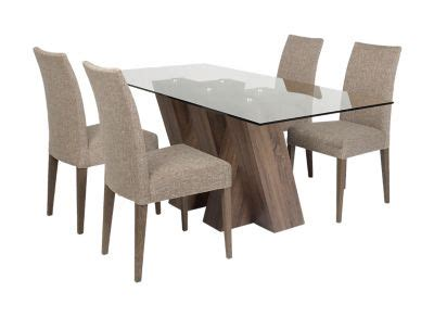 retail tables and chairs dining room furniture half price sale harveys furniture