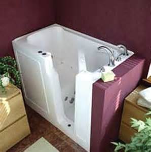 walk in bathtubs for seniors prices greglewandowski me