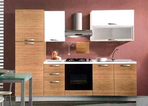 cucine non componibili cucine componibili economiche la cucina cucine