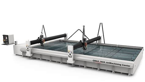 omax layout download omax watersnijmachine iwe uw gespecialiseerde waterjet