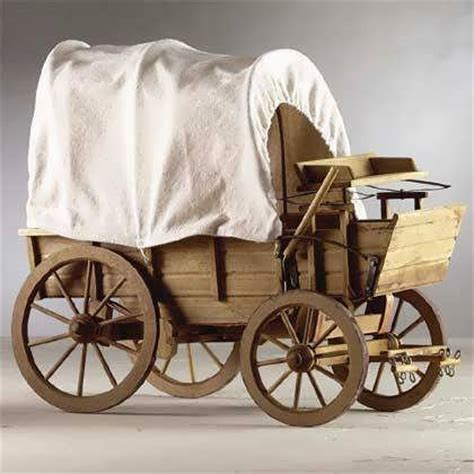 covered wagon plans wooden plans wood lathe duplicator