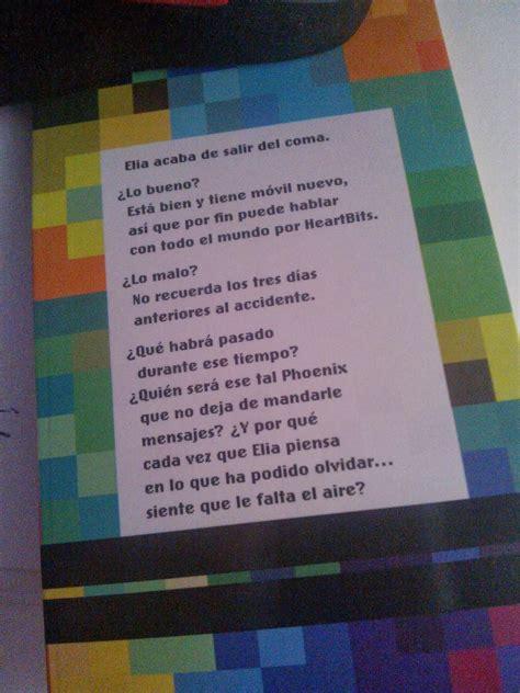 libro pulsaciones pulsaciones javier ruescas y francesc miralles paperblog