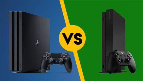 why you should buy a playstation 4 in 2015 gamespot xbox one x vs ps4 pro archives gaming central