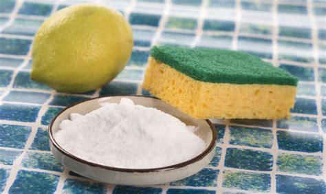 bicarbonato cucina i mille usi bicarbonato di sodio in cucina casafacile
