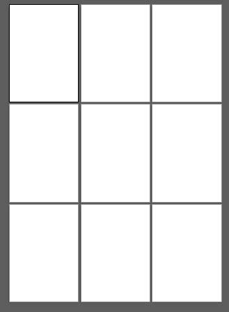 cara membuat brosur di adobe illustrator cara menyimpan format pdf di adobe illustrator