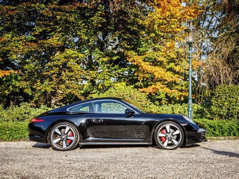 porsche 911 anniversary edition for sale spotted for sale porsche 911 50th anniversary edition