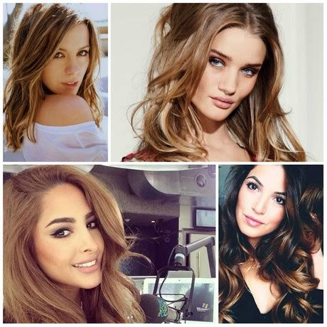 who duse hoda kopys hair new hair color hair color trends 2014 new hair color