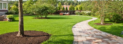 does landscaping increase your property value home 2017