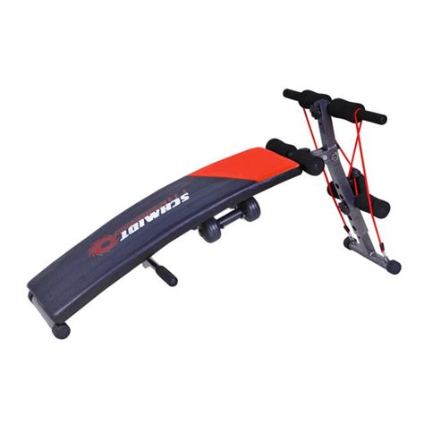 bench with dumbbells gym bench in pakistan at best price zeesol store