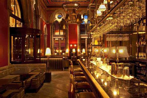 top bar restaurants in london top 5 historic london restaurantsdestinasian page 4