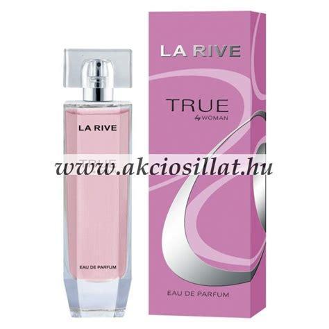 Parfum Ori Larive True Edp 90ml la rive true calvin klein reveal ut 225 nzat olcs 243 parf 252 m web 225 ruh 225 z olcs 243 parf 252 m ut 225 nzat