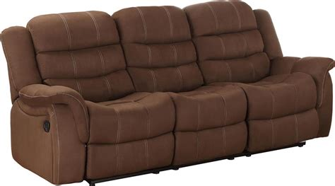 Reclining Sofa Slipcover Modern Recliner Sofa Home Gallery