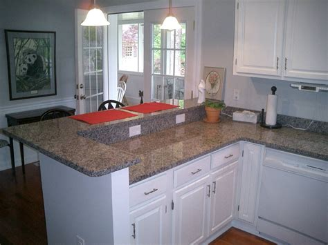 white cabinets with white granite kitchen white kitchen cabinet with caledonia