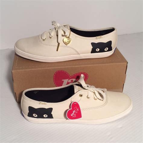 cat tennis shoes keds last pair keds cat tennis shoes from