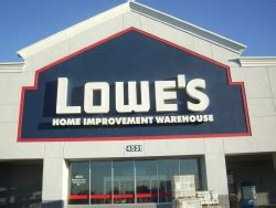 lowe s home improvement in el paso tx 915 755 9