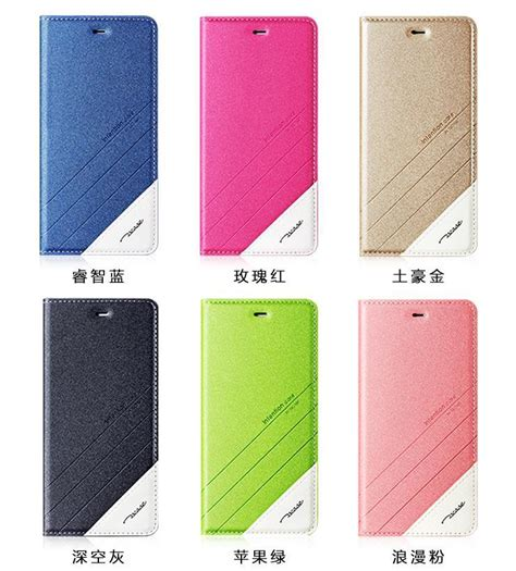 Oppo F1s Flip Cover Casing tscase oppo f1s flip stand cove end 8 22 2017 9 01 pm