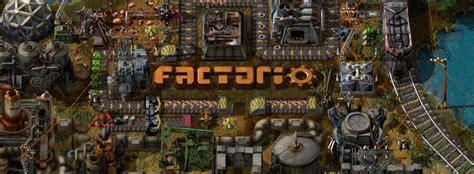 factorio pc game free download factorio facebook