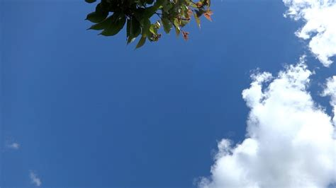 what color is the sky really is the sky really the colour blue vlog 571