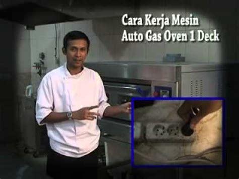 Signora Electric Grill hakasima electric oven 40l funnydog tv