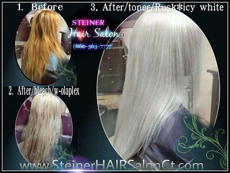 hill hair color formula 16 best rusk formulas images on rusk haircolor