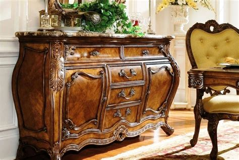 Antique French Country Furniture - classic rococo antique french country furniture pictures gentlemint