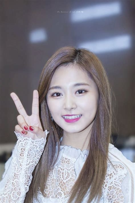 Makeup Di Korea 4 idol yang jadi trendsetter makeup di korea saat ini