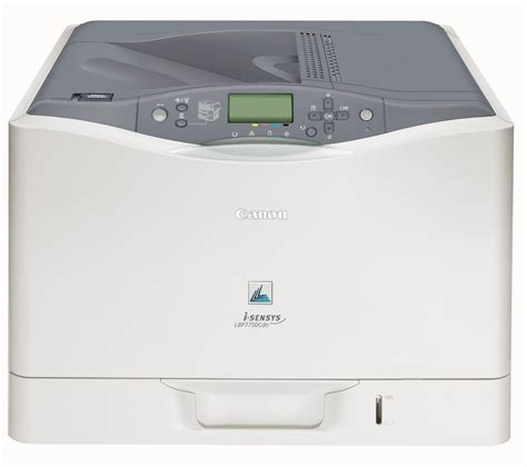 Printer Laser Warna Canon cari informasi printer laser canon laser lbp7750cdn