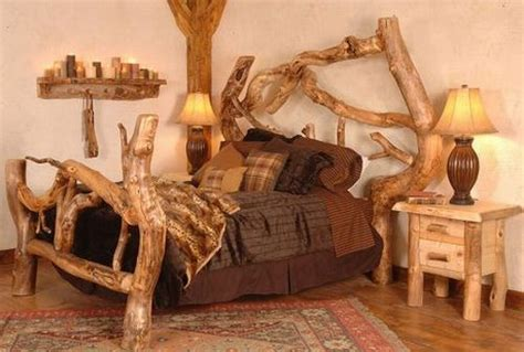 crazy bed 15 stylish creative and cool beds