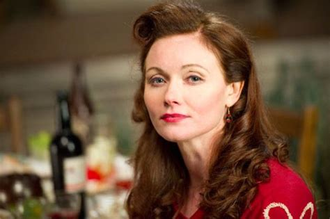 essie davis ob hair essie davis hair i like pinterest essie
