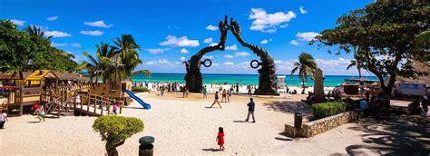 best hotel in playa del carmen playa del carmen hotels royal resorts