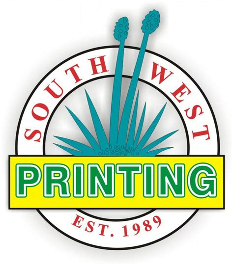 Business Cards Printing El Paso Tx