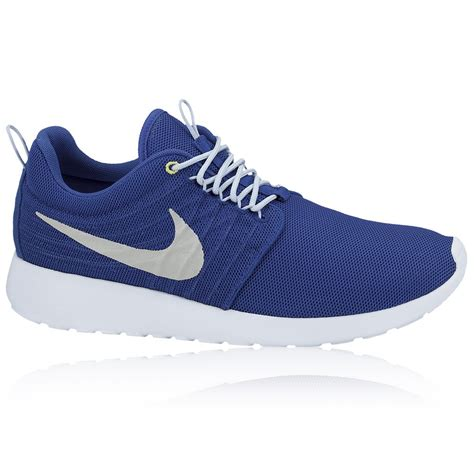 nike flywire running shoes nike roshe dynamic flywire nsw running shoes 47