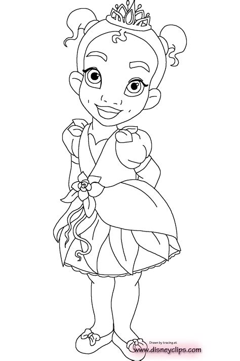 Little Princess Coloring Pages Download And Print For Free American Coloring Pages Kit Free