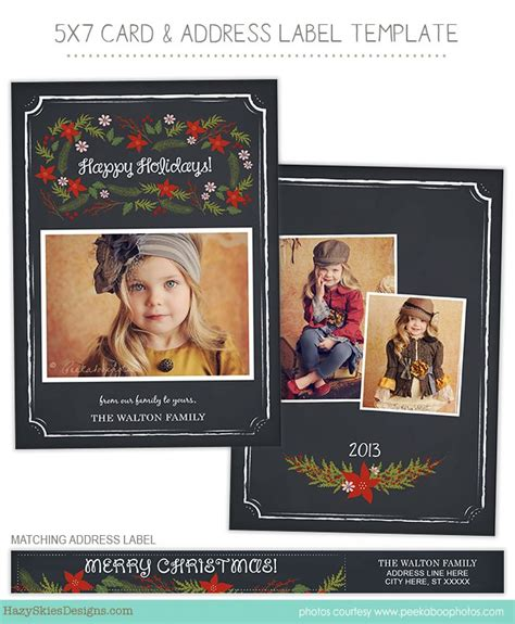 Millers Lab Card Templates by 133 Best Images About Templates For Photographers