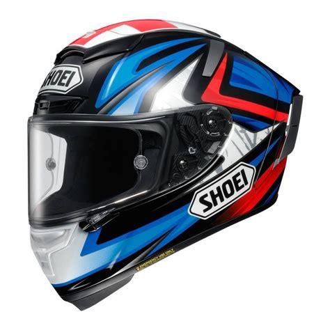 Rear Flap Shoei X 14 X Spirit Iii shoei x 14 x spirit iii braldey 3 helmet chion helmets