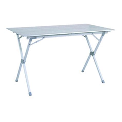 Roll Top Table by Stylish Cing 47x27x27 Quot Aluminum Roll Top Table