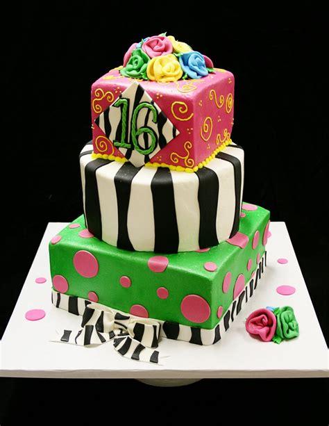 Sweet  Cakes De Ion  Ee  Ideas Ee   Little  Ee  Birthday Ee   Cakes