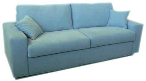 bonbon sofa comfy lux sofa bed bonbon sofa bed collection