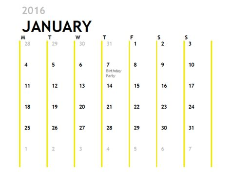 Academic Calendar 2011 12 Template search results for 12 week mon sunday calendar template