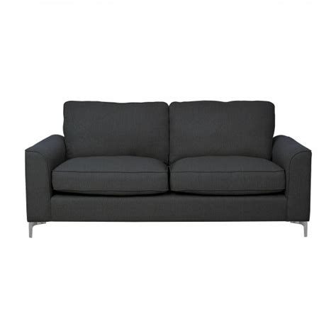 harris sectional harris four seater sofa furniture instant home