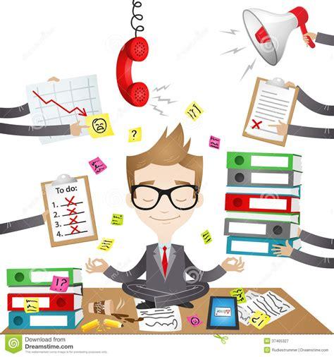 imagenes libres negocios personaje de dibujos animados hombre de negocios